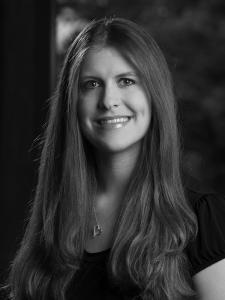 Colleen Wiemer